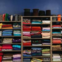 Swanson's Fabrics